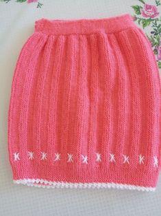 En Çok Beğenilen Çocuk Etek Örgü Modelleri Knitted Christmas Jumpers, Christmas Knitting, Boho Shorts, Allah, Women, Fashion, Simple Elegance, Knit Skirt, Made By Hands