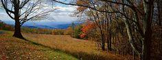 Shenandoah National Park | National Parks Traveler