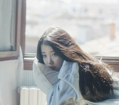 Ki awoke that morning knowing Ariel had left for school already. She wondered… Kpop Girl Groups, Kpop Girls, Korean Girl, Asian Girl, Iu Fashion, Korean Actresses, Song Hye Kyo, Girl Crushes, Korean Singer