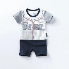 e1720c1cc 29 Best Newborn babies And Kids clothes images in 2019