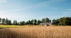 nowoczesna-STODOLA-House-Aakerudden-MNy-Arkitekter-12