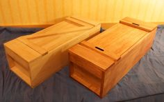 """chiisai-fukurou: """"I finished my toolbox \(^-^)/ I think it turned out nicely :3 """" It sure did."""