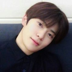[ COMPLETED ] Right from the start, you were a thief. You stole my heart. ㅡ ( FF Area ) Start : November 2018 ©adoravble Jung Joon Ho, Jung Yoon, Nct 127, Nct Group, Dream Chaser, Valentines For Boys, Cha Eun Woo, Jung Jaehyun, Jaehyun Nct