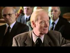 Midsomer Murders 9 05 Four Funerals And A Wedding