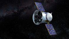 La NASA busca vida con el satélite TESS, que observará el 85% del espacio. Ver vídeo.