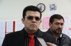 JORNAL CORREIO MS: Campo Grande, MS: Questão técnica atrasa aluguel e...