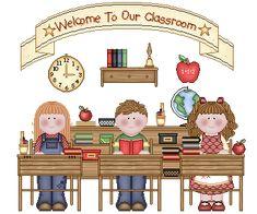 More kindergarten themes