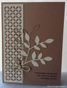 Piesta Border, Pastry Labels, Lorelai Leaf
