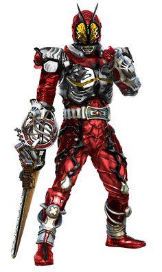 Posts on DeviantArt Kamen Rider Faiz, Kamen Rider Zi O, Kamen Rider Decade, Kamen Rider Series, Cosmic Art, Dark Eyes, Character Design References, Sci Fi Art, Character Description