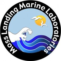 Otter 501 had a special showing in Moss Landing, CA at the Moss Landing marine Laboratories July 11th, 2012.