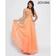 Jovani Prom Dress! New With Tags!!!