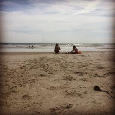 Such a great day to be at the #beach #staugustine #staugigers by billyalmaguer #staugustinebuzz #staugustine #florida #travel #vacation