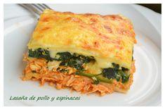 Learn To Cook, Spanakopita, Quiche, Menu, Cooking, Breakfast, Ethnic Recipes, Food, Montserrat