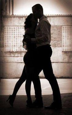 kizomba - Поиск в Google by Jony Ice Shall We Dance, Lets Dance, Dance Art, Ballet Dance, Bachata Dance, Baile Latino, Tango Dancers, Argentine Tango, Dance Quotes
