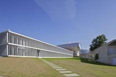 Ecole des Mines_Nantes_Barré-Lambot Architects