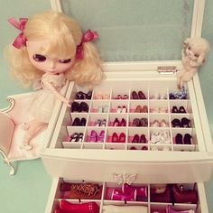 .@xiaoyangtui | cures for shoe-holic? | Webstagram - the best Instagram viewer