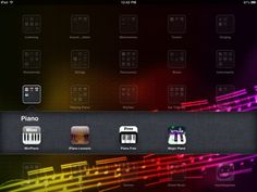 Music with Mrs. Dennis: 110 Free Music Education Apps