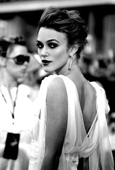 Keira's Style.