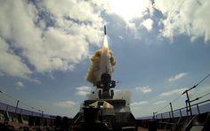 Après avoir dévoilé son propre système de défense anti-aérien Bavar 373, l'Iran…
