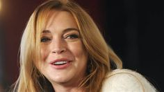 "At last! Another celebrity drinks ayahuasca -- Lindsay Lohan says it helped her cope with her miscarriage. The experience was ""really intense,"" and she saw herself die and being born. The experience encouraged her to let go of ""the wreckage of my past."" The author of the article snarks, but has the good sense to talk to my friend Brian Anderson, who knows what he's talking about."