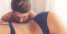 Sexo anal: é melhor praticar pela frente ou por trás?
