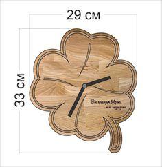 3D Столярка г.Орел Слова, фоторамки, декор. Wood Clocks, 3d Drawings, Projects To Try, Room Decor, Woodworking, Concept, Wall, Cedar Wood, Nice Ideas