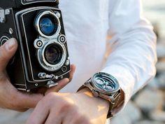 All Personal Feeds Rings For Men, Watch, Jewelry, Men Rings, Clock, Jewlery, Jewerly, Bracelet Watch, Schmuck