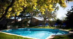 Eremo della Giubiliana Resort in Ragusa http://www.sizilien-resort.de/2015/03/eremo-della-giubiliana-resort-in-ragusa.html