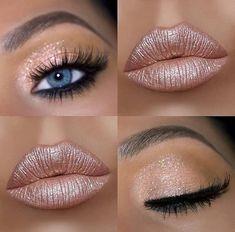 folow me:https://www.pinterest.com/naidaikanovic #makeup #ideas