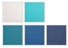 Tkanina obiciowa w ciekawej kolorystyce, ożywi Twoje wnętrze.  Tkanina idealna do mebli tapicerowanych. Wytrzymała, możliwość czyszczenia. Wykorzystywana również do dekoracji, jak: zasłony,obrusy,poduszki,narzuty itp.Cena za 1mb tkaniny o stałej szerokości 140cm Cena: 37zł.