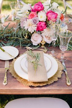 A Gala in the Grove with Regal Details Galore, Photography by Veronica Ilioi, Jennifer Regus Design