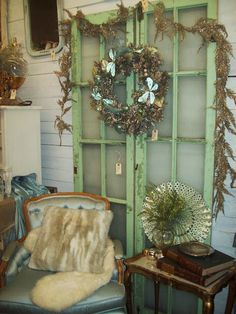 Bohemian Valhalla: Sweet Salvage ~ Comfort And Joy Finale'
