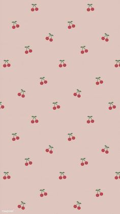 Vintage Wallpaper, Wallpaper Free, Cute Pastel Wallpaper, Soft Wallpaper, Cute Patterns Wallpaper, Iphone Background Wallpaper, Locked Wallpaper, Kawaii Wallpaper, Aesthetic Iphone Wallpaper