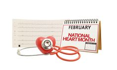 Did you know your heart is the hardest working muscle in the human body? Get the facts all February long during #AmericanHeartMonth.