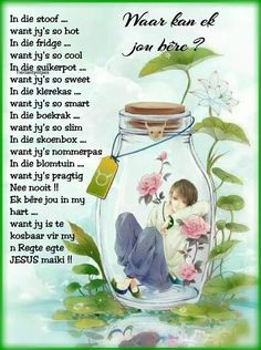 Afrikaanse Quotes, Goeie More, Chihuahua Puppies, Special Quotes, Morning Greeting, Morning Quotes, Winnie The Pooh, Good Morning, Qoutes