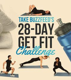 10 fitness challenges - andersontwo@gmail.com - Gmail