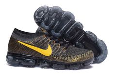 AIR VAPOR MAX Men's Shoe - NK17273 Nike Air Shoes, Nike Air Vapormax, Air Max Sneakers, Sneakers Nike, Cheap Watches, Air Huarache, Huaraches, Trainers, Cheap Nike