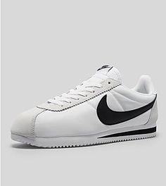 new products cc283 a6cb9 Nike Cortez Nylon Nike Cortez, Me Too Shoes, Trainers, Sneakers Nike, Nike