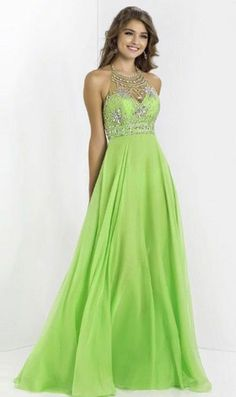 Prom Dress Shop carries a wide variety of cute prom dresses , as ...