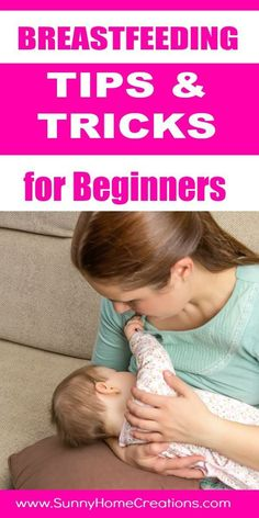 Breastfeeding Tips, Tricks and Hacks for Success Best breastfeeding tips for first time moms. Great advice if you need some ideas at being successful at nursing your baby. This covers different breastfeeding positions, talking with a lactation consultant, Third Baby, First Baby, Advice For New Moms, After Baby, Baby Arrival, Pregnant Mom, Hospital Bag, Breastfeeding Tips, Breastfeeding Positions Newborn