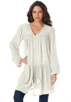 484e9892f64e3 25 Best -Tops Tunics Sweaters- images