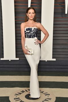 The Best Afterparty Looks of Oscars Night Are All Right Here