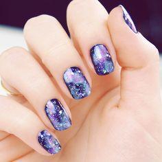 unhas, nail art, esmalte, nails