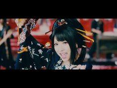Kishikaisei [ MV 3:00 ] Wagakki ( Japanese Musical Instrument ) Band / 起死回生 和楽器バンド - YouTube