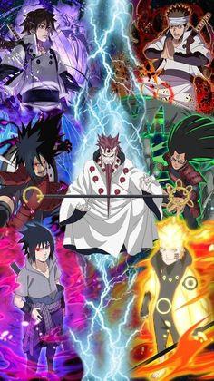 Naruto Shippuden Characters, Naruto Sasuke Sakura, Naruto Uzumaki Shippuden, Wallpaper Naruto Shippuden, Naruto Shippudden, Naruto Sharingan, Best Naruto Wallpapers, Anime Backgrounds Wallpapers, Animes Wallpapers