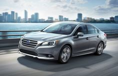 2015 Subaru Legacy is sporty and has new looks for the year It has a quiet cabin and will surely assure safety with its new active safety features. Subaru Legacy Sport, Suv Comparison, Gt Turbo, Bmw X5 M, Lexus Gx, Car Hd, Volvo Xc90, Sports Sedan, Range Rover Sport