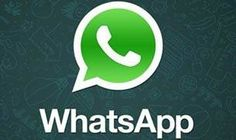 WhatsApp is more private now: Everything you need to know in 10 points : Features, News - India Today