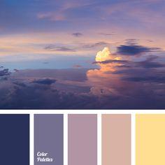Color Palette #2908 | Color Palette Ideas | Bloglovin'