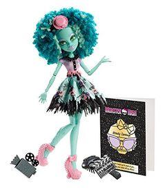 Monster High Frights, Camera, Action! Honey Swamp Doll Monster High http://www.amazon.com/dp/B00F14IKWK/ref=cm_sw_r_pi_dp_dC6Gwb0MFTPJE