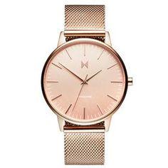 Hermosa   161.90  Mvmt Watches, Watches Usa, Gold Watches Women, Wrist  Watches 855c4da3577d